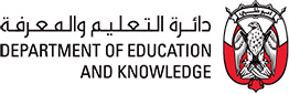 Department of Education and Knowledge